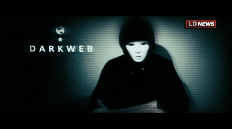 How to Safely Browse the Dark Web Using Tor Browser