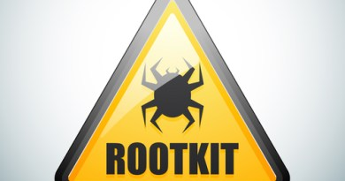 What is Rootkit?