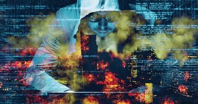 Did the WannaCry Ransomware Attack Originate on the Dark Web?