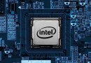 Intel's SkyLake and KabyLake are affected by a HyperThreading Bug