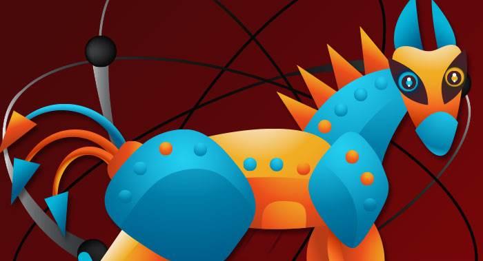 Banking Trojan NukeBot Is Exposed – Source Code Released