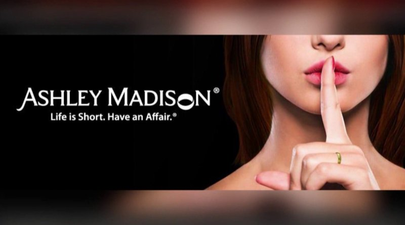 Those Affected by Ashley Madison Scandal Are Offered Settlements