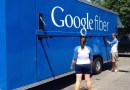 AT&T tried to kill Google Fiber but a judge stopped it