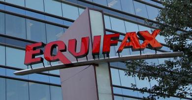 Every Credit Card Reporting Company is upgrading their IT Security after Equifax