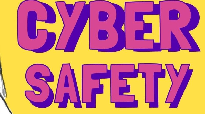 Basic Internet Safety: A Quick Guide to Keep You Safe Online