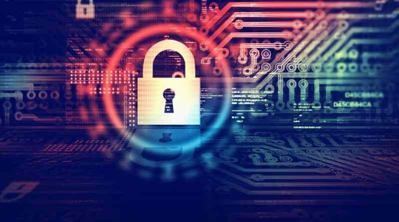 Know Your Software: 2017's Top Software Picks for Cyber Security