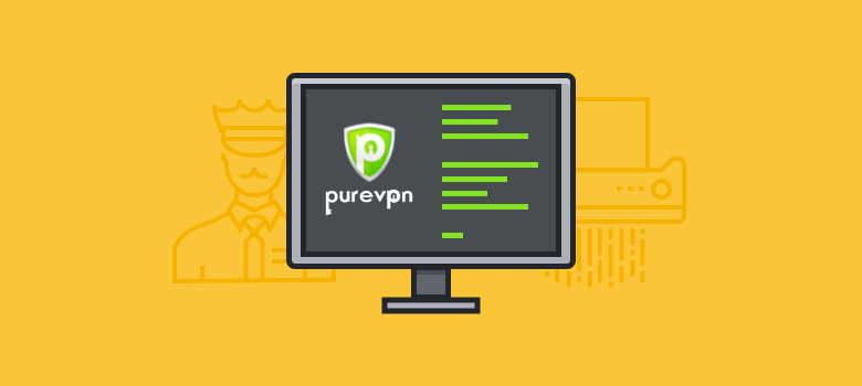PureVPN Anonymity Service Has Been Lying and Sharing Logs with FBI