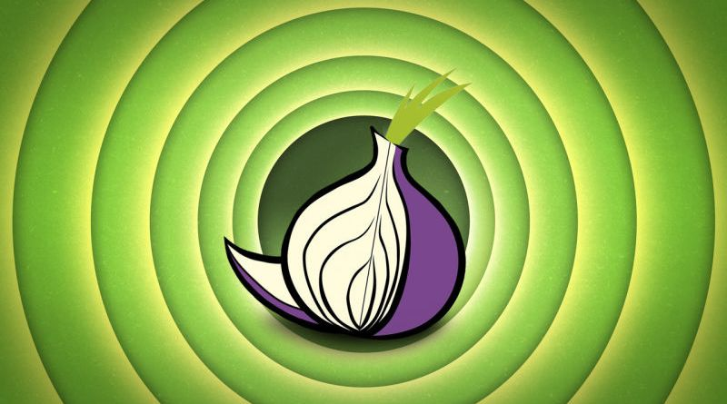 Tor Is in the Market for a Game Changing Security Makeover