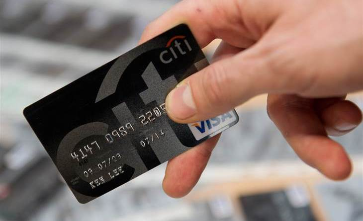 What Happens with Stolen Credit Card Information?