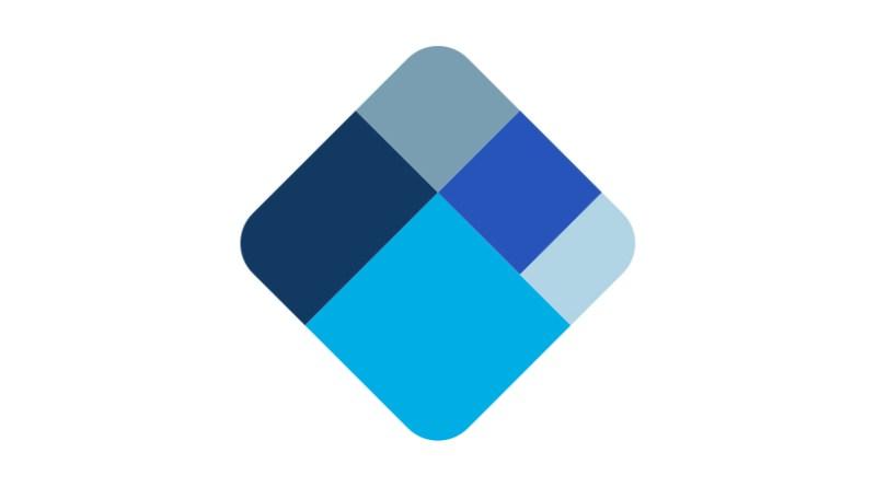 blockchaininfo