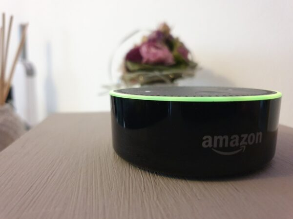 Researchers Found Amazon Alexa Can Acquire Malicious Skills – Amazon Rebuts