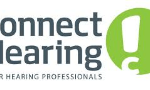 Connect Hearing