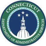 Connecticut State - Department of Administrative Services