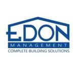 Edon Management