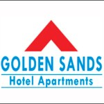 Golden Sands Hotel Dubai