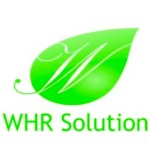WHR Solution