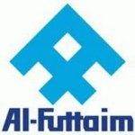 Al-Futtaim