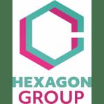 Hexagon FM