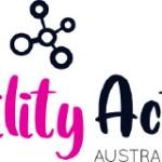 ABILITY ACTION AUSTRALIA