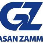GASAN ZAMMIT MOTORS LTD