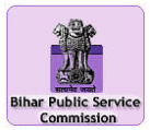 BPSC 64th Combined Preliminary Exam Notification