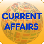 05 October 2020 Current Affairs