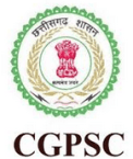 CGPSC Forest Service Exam Notification 2020