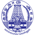Tamil Nadu Handlooms and Textiles Department Recruitment