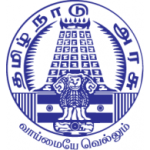 DGET-Tamil-Nadu-Recruitment
