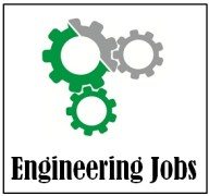Engineering Jobs Logo
