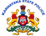 Karnataka State Police (KSP) Recruitment