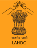 LAHDC Kargil Recruitment