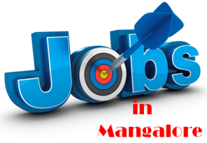 Jobs in Mangalore