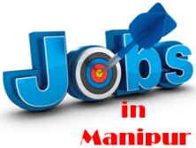 Current Jobs in Manipur