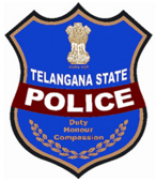 TS Police Recruitment