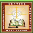 WEBCSC Previous Year Question Papers
