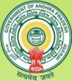 DME Andhra Pradesh Recruitment
