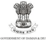 Department of Primary Education Daman Recruitment