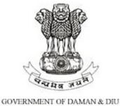 DMHS Moti Daman Recruitment