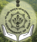Goa Forest Department Recruitment