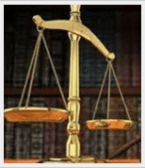 Hooghly District Court Recruitment