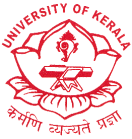 Logo_of_University_of_Kerala