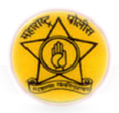 Nagpur Police Recruitment
