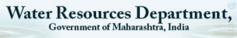 Water Resources Dept. Maharashtra Recruitment