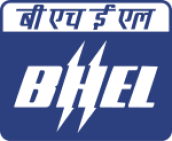 BHEL Bangalore Recruitment