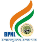 BPNL Authorized Dealer & Sales Representative Results 2017
