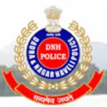 DNH Police Recruitment
