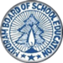 Mizoram Board of School Education
