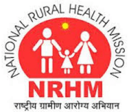 NRHM Delhi Recruitment