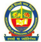 North Delhi Municipal Corporation Recruitment